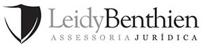 Leidy Benthien